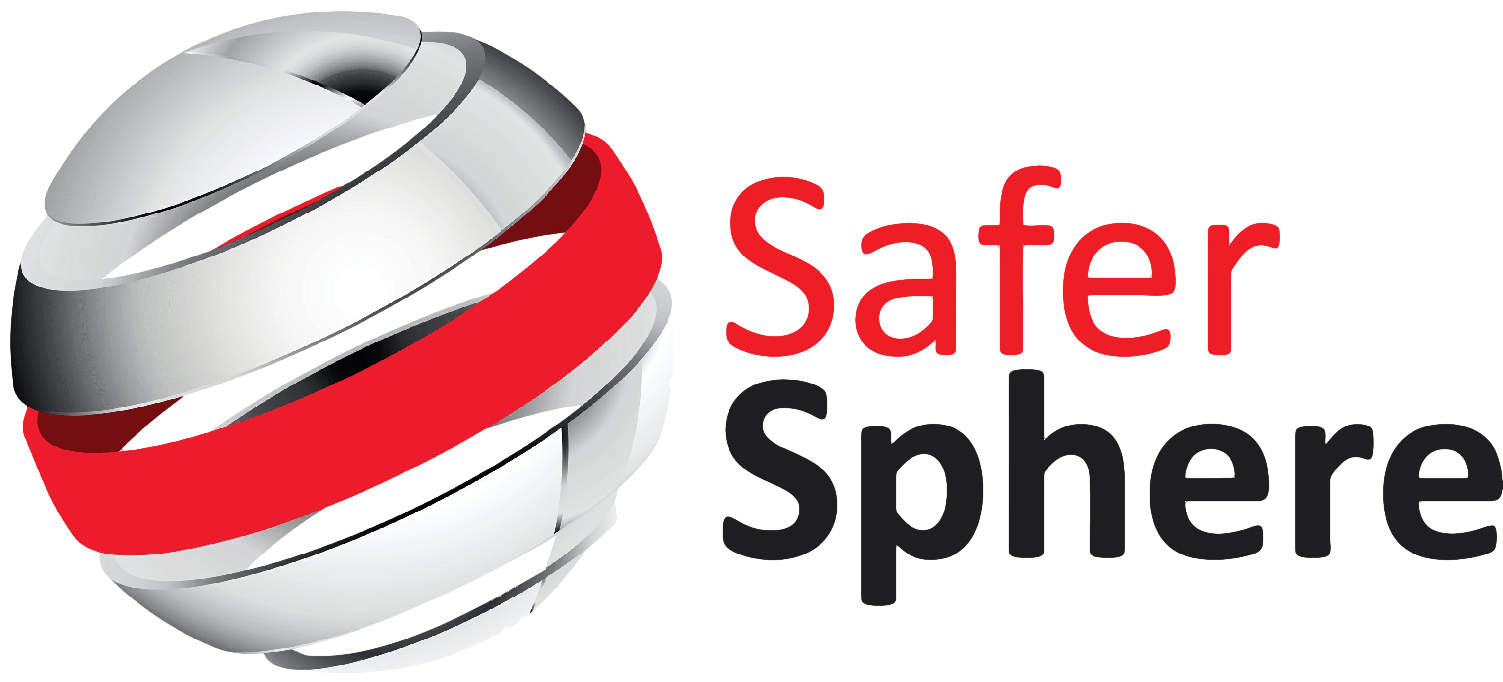 Safer Sphere CHS Ltd