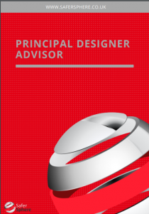 Principal Designer Advisor, Safer Sphere, CDM