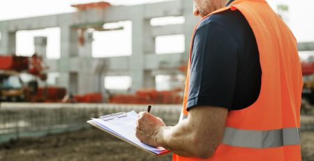 How to pass a Health And Safety Inspection