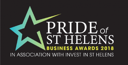 St Helens, Pride of St Helens, Awards, Health and Safety, CDM