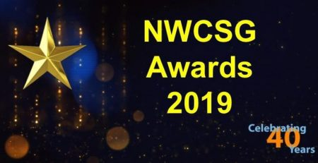 NWCSG, Safer Sphere, Health and safety awards, Consultant award, North West CDM Consultant